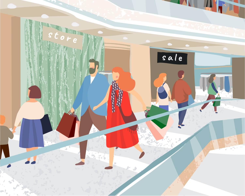 attirer-client-sur-point-de-vente-retail-digital