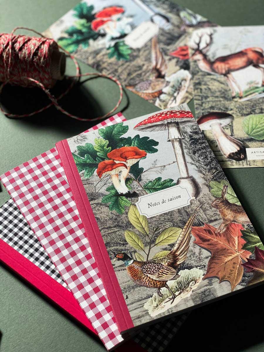 artisan-paper-carnet-automne-vt-sous-bois