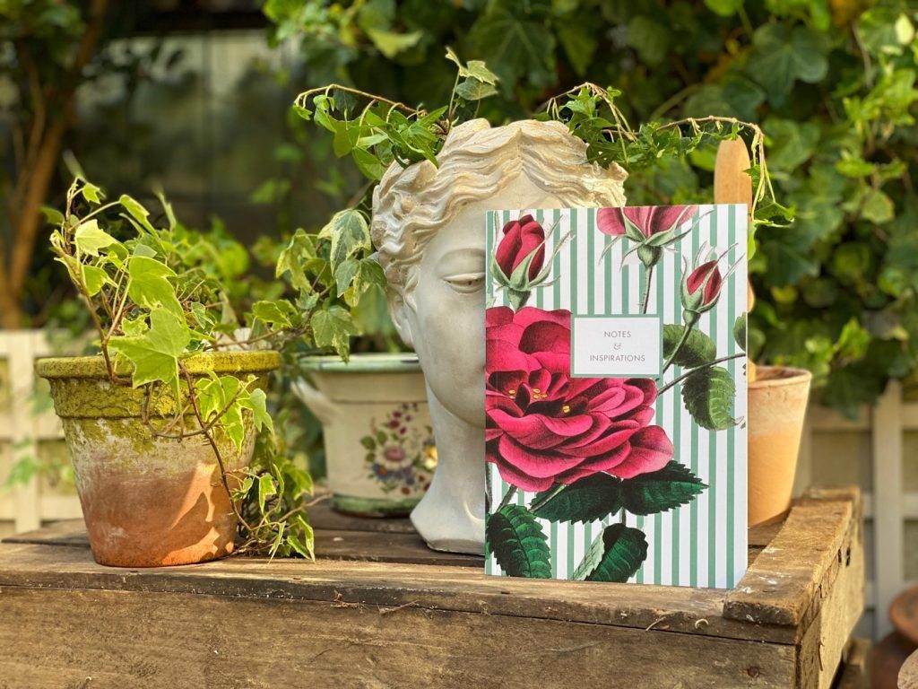 artisan-paper-carnet-jardin-bucolique-03