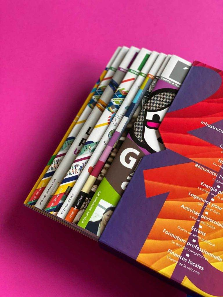 agence-bad-kitty-coffret-packaging-abcdaire-2019-17