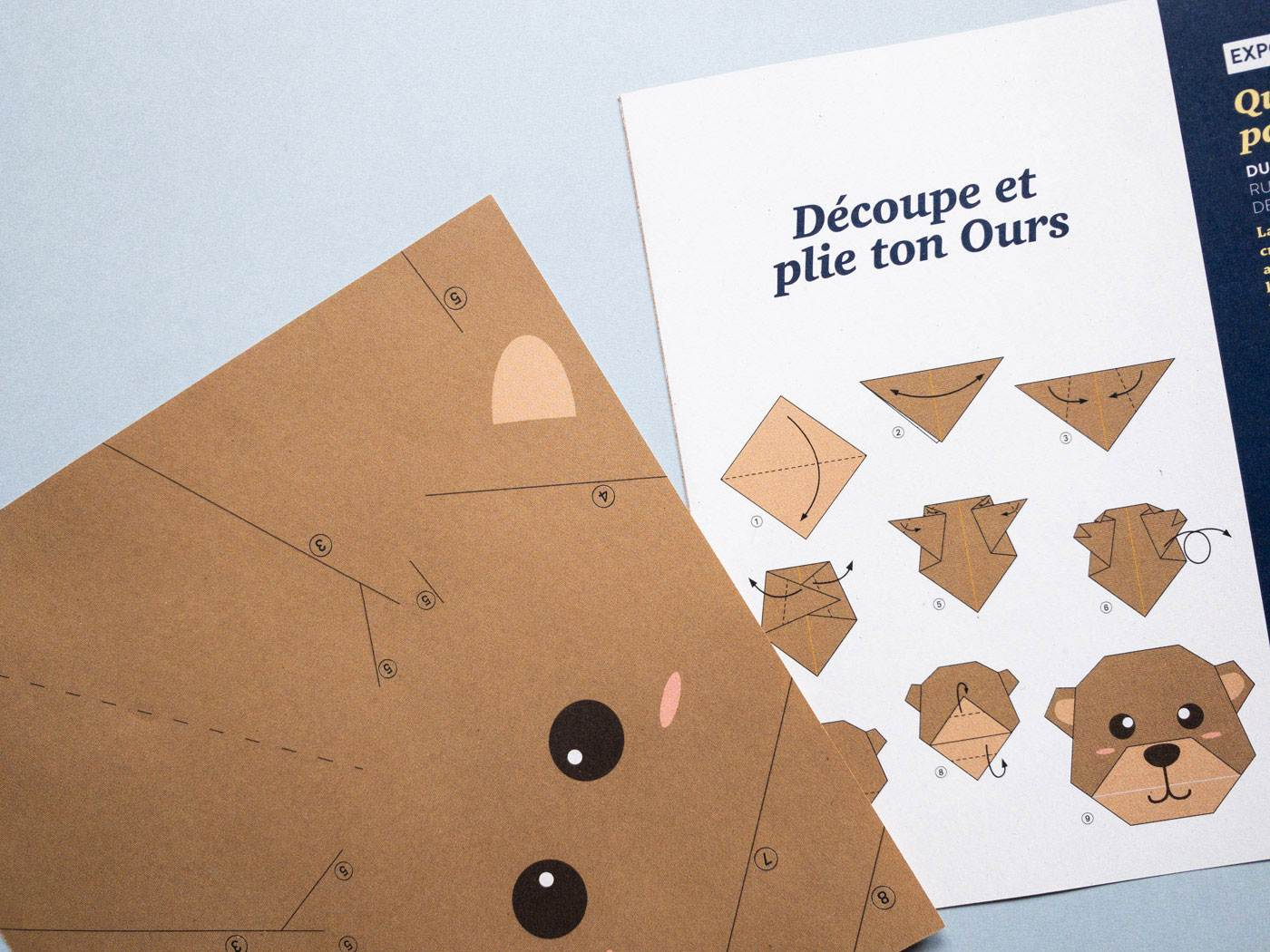 agence-bad-kitty-papier-origami-1