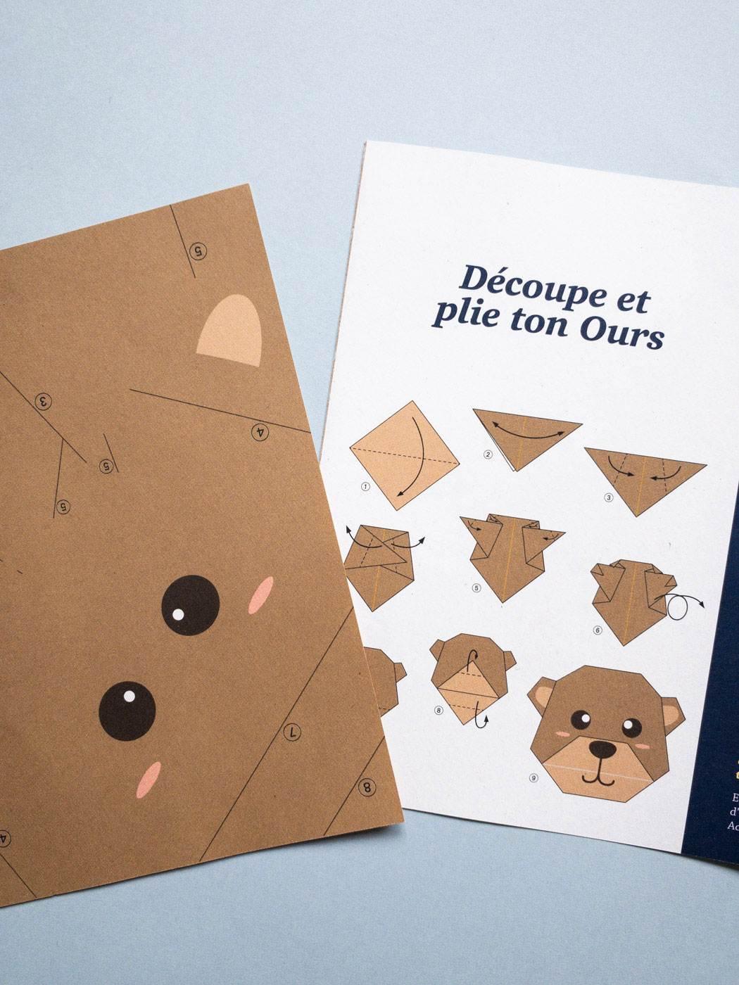 agence-bad-kitty-papier-origami-2