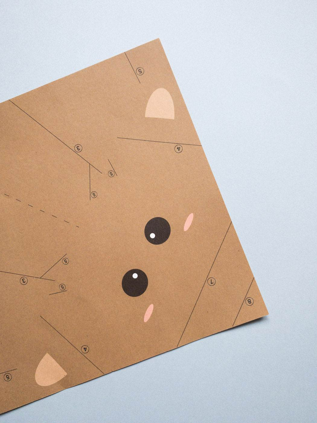 agence-bad-kitty-papier-origami-5