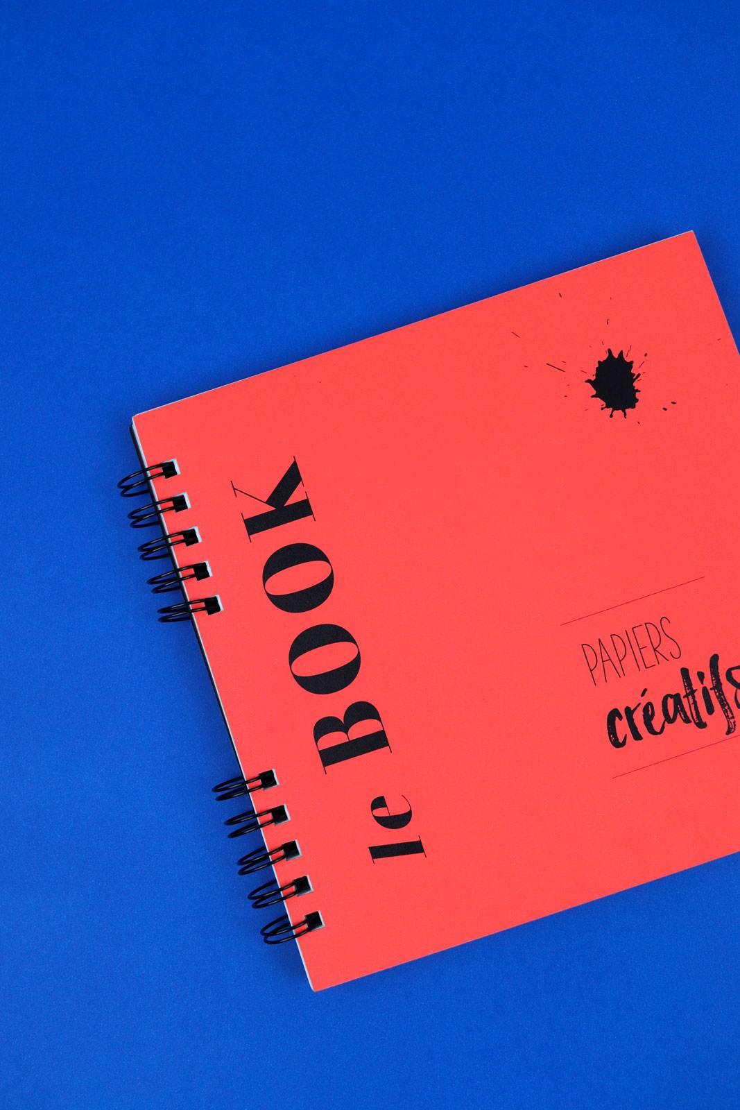 book-creatif-grafik-plus.jpg