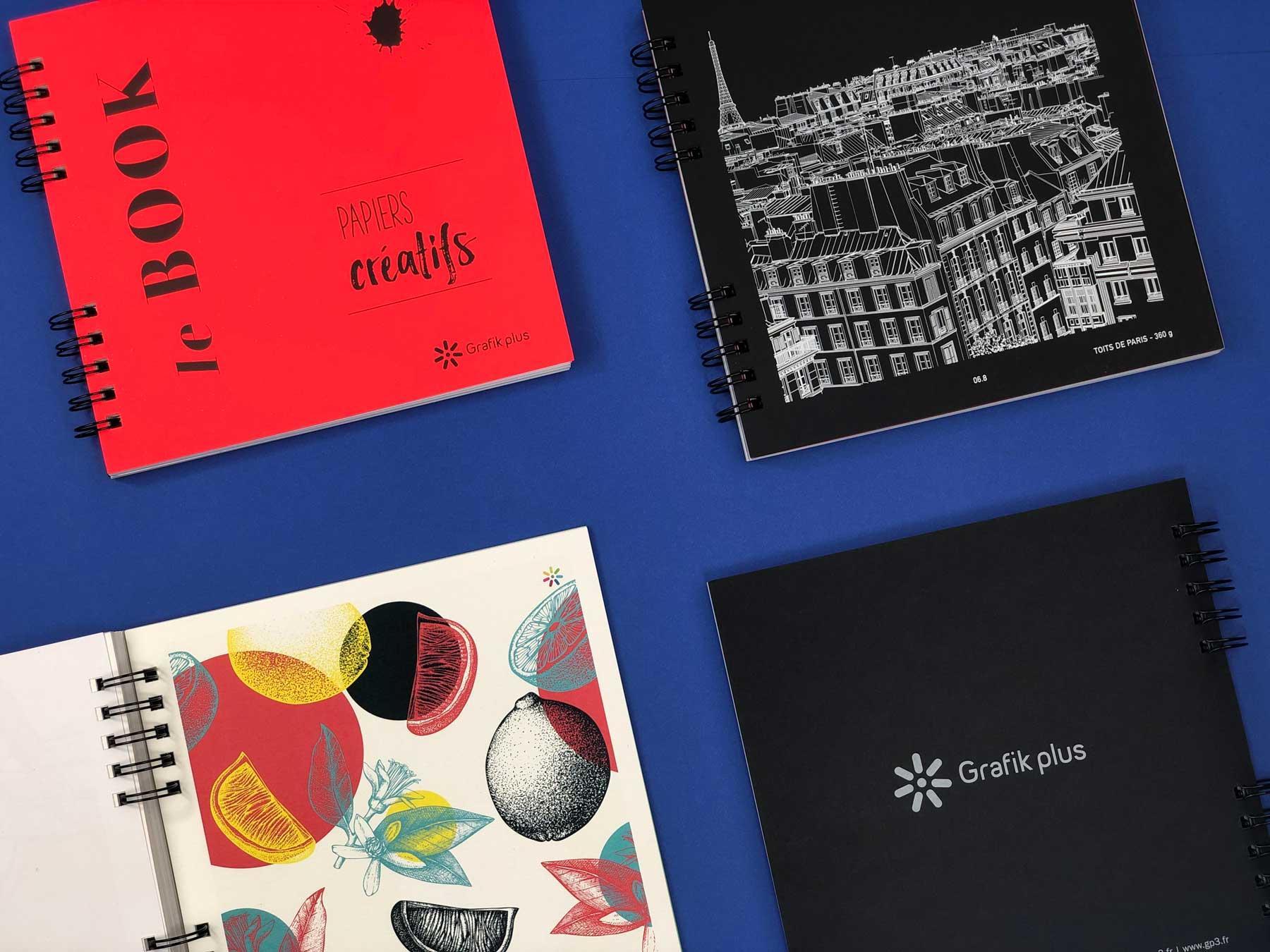 design-books-papiers.jpg