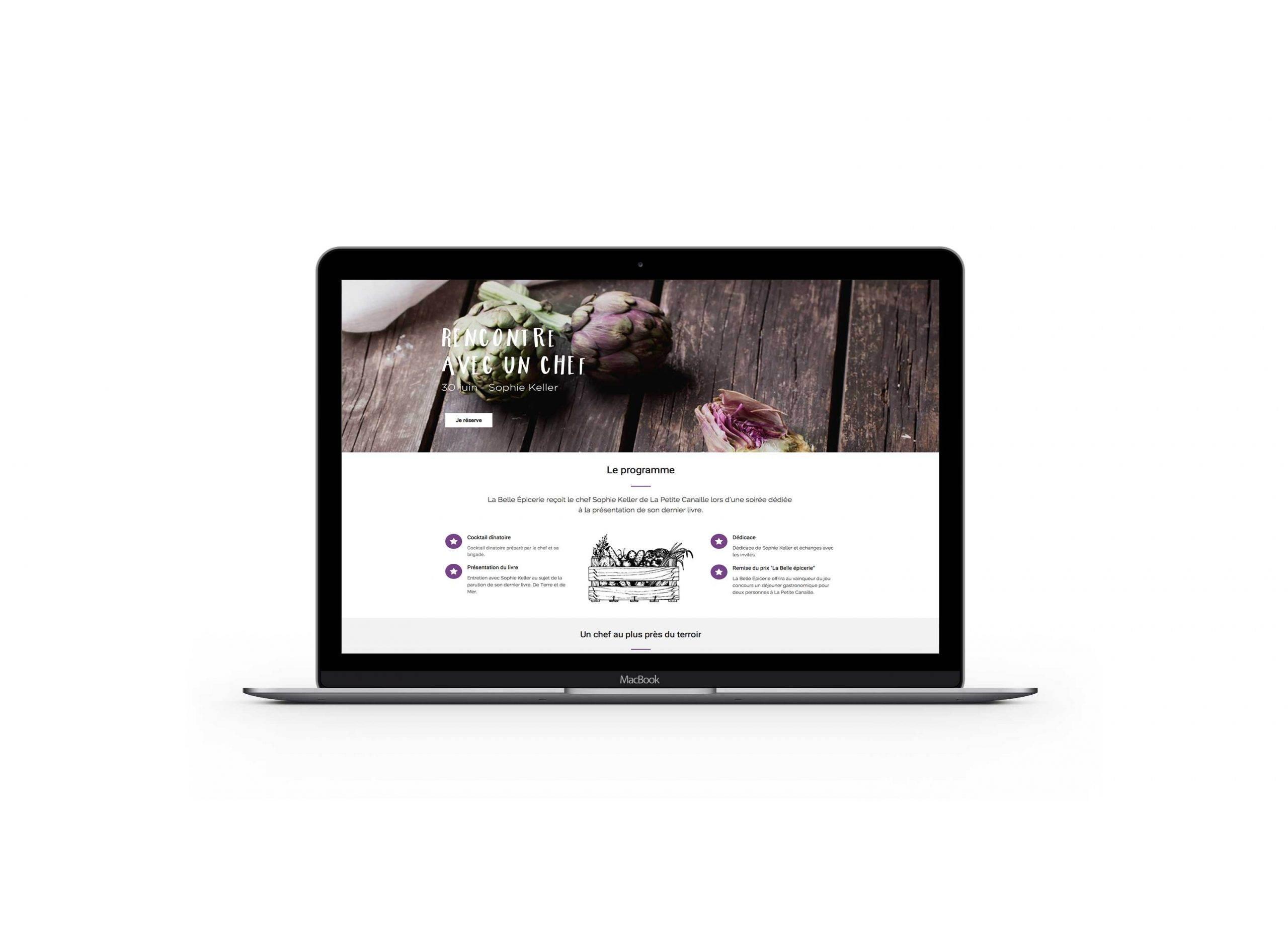 landing-page-web-design-gastronomie.jpg