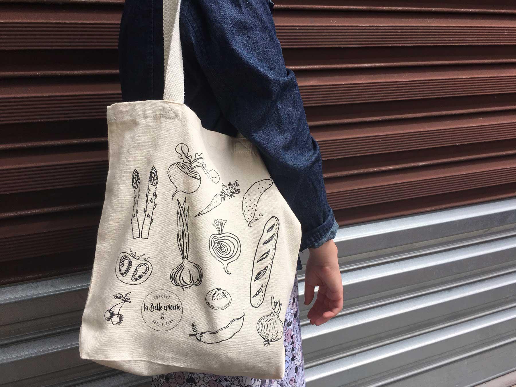 tote-bag-design-bad-kitty.jpg