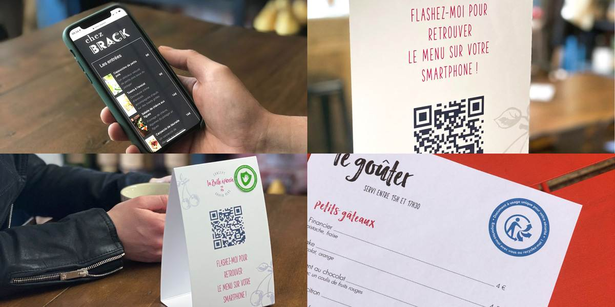 menu-digital-print-anti-covid-resturants-bars-cafes