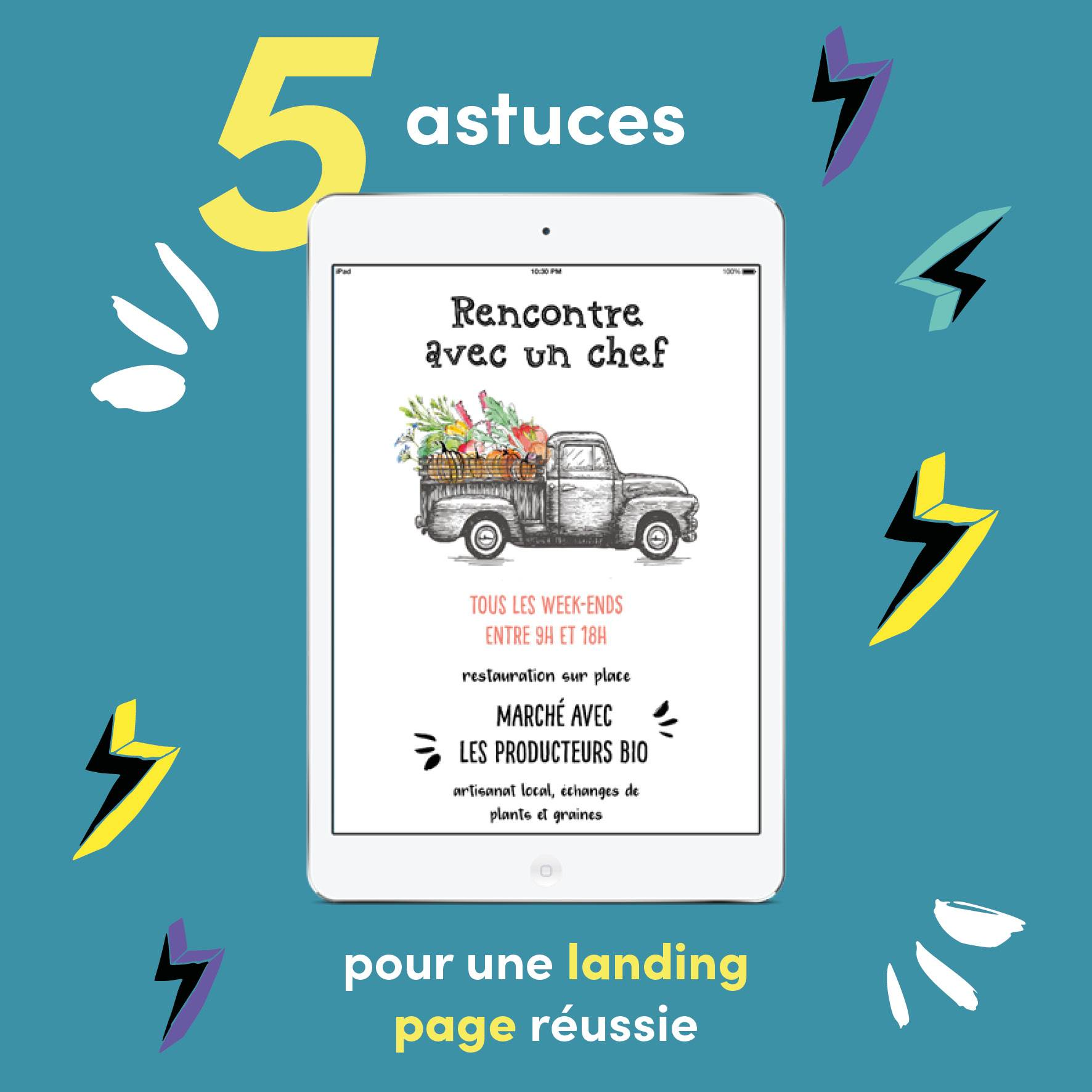 conseils-landing-page-agence-bad-kitty
