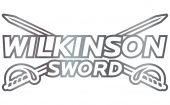 Wilkinson-logo