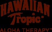 hawaiin-tropic-logo