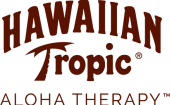 hawaiin-tropic-logo