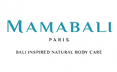 mamabali-logo